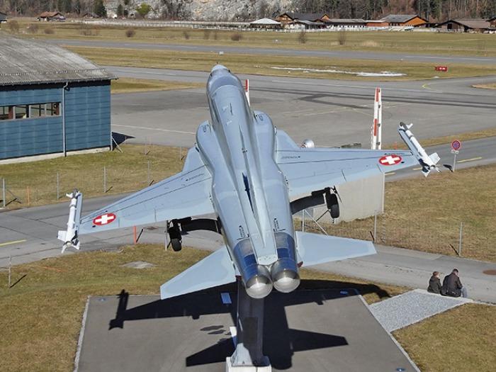 8ef2189936 Harcias Kólásüveg - JETfly