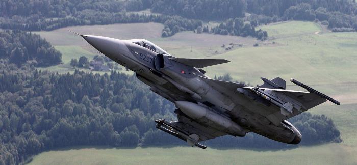 d6c61cca05 Szlovákia: F-16 vagy Gripen? - JETfly