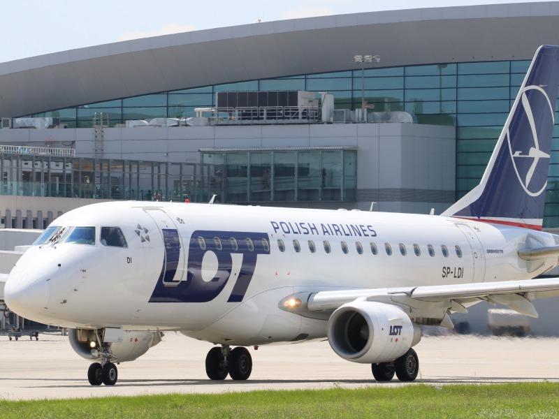 5ea054a41319 Budapest Airport: újabb járatok télen-nyáron!
