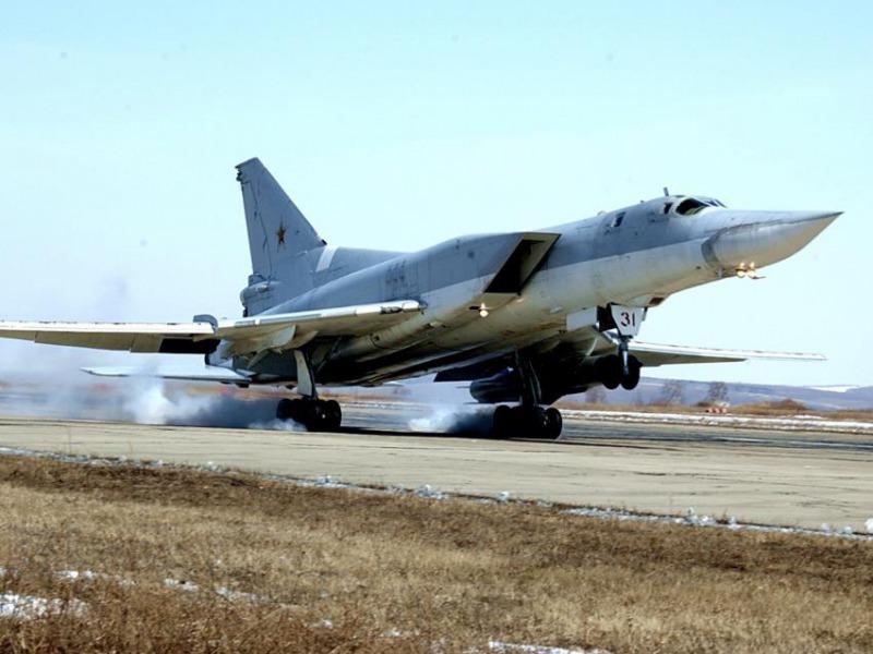 Tu-22M3 katasztrófa Oroszországban e92c94ca4f