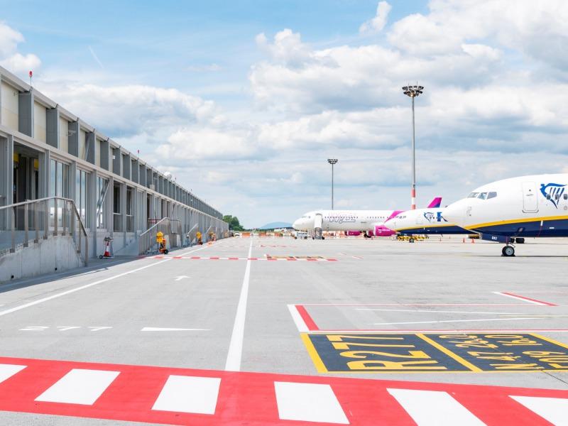 Svájci Légierő JETfly