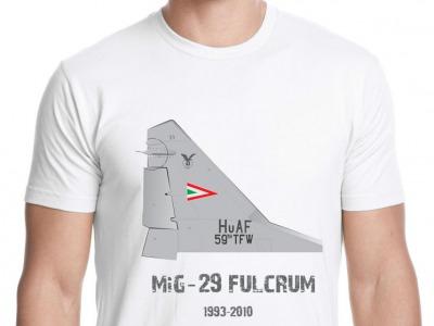23609f56ea8f Repülőgépes pólóvásár a JETfly Webáruházban!