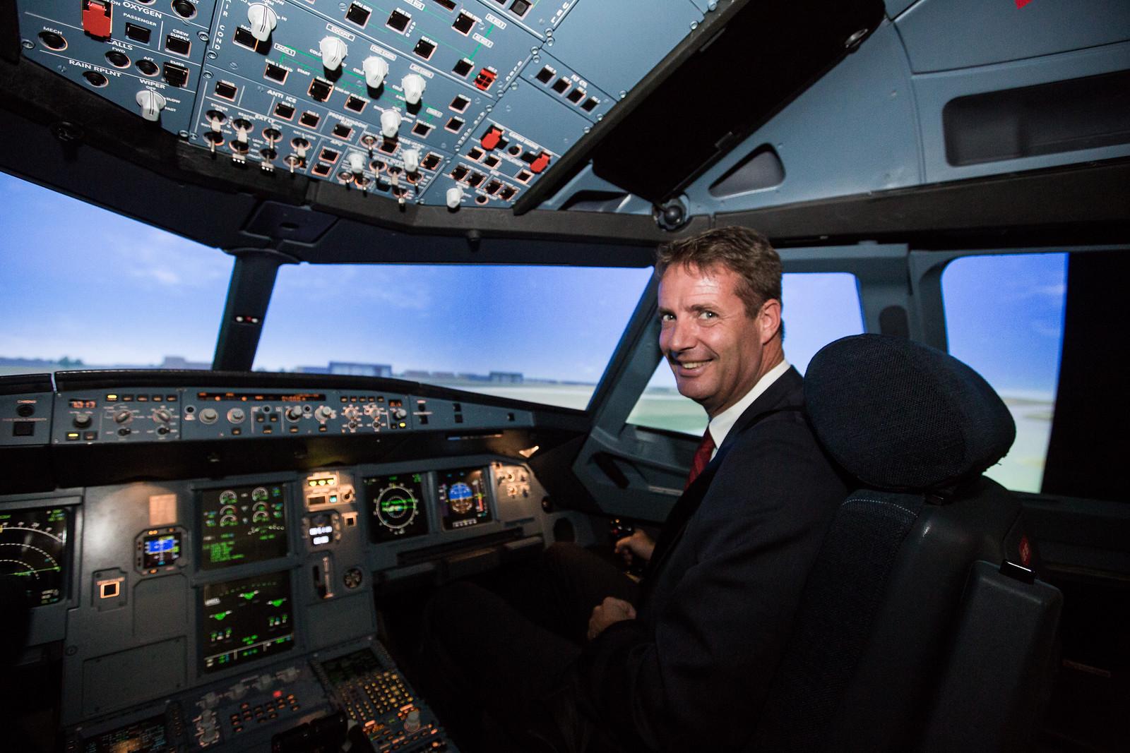 e7394a2aae7c Az FSC üzemelteti a WIZZ teljes képzési központját, amely a Budapest Airport  területén működik, így a Wizz Air több mint 2800 dolgozója számára  kényelmesen ...